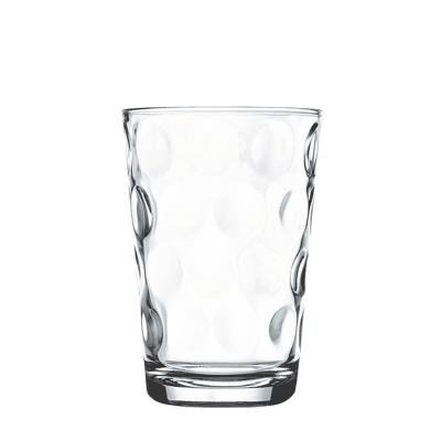 Conj. de 6 copos Space 21cl