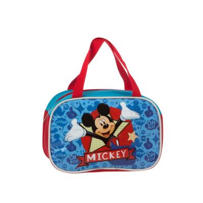 Nécessaire Mickey