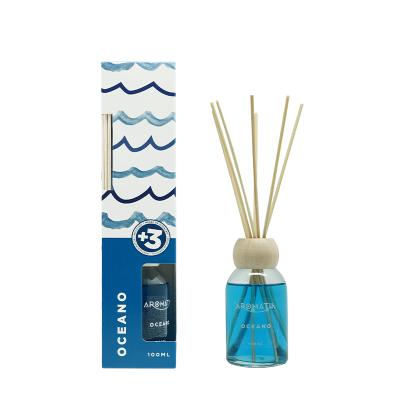 Mikado aroma Oceano 100ml