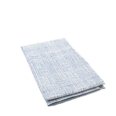 Toalha de Mesa 150X150