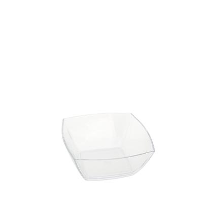 Saladeira 12,5x12,5cm