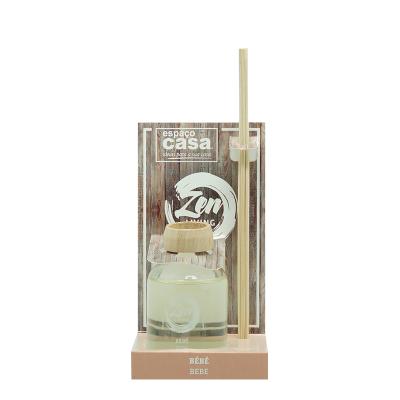 Mikado aroma colónia 50ml
