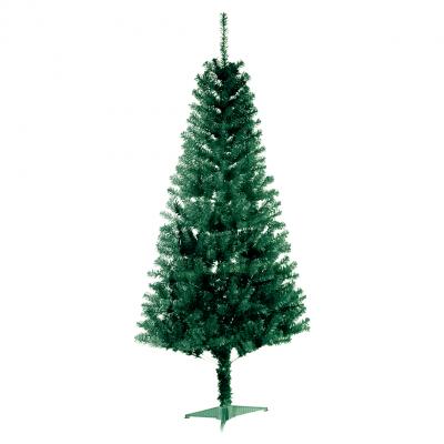 Árvore de Natal 150cm