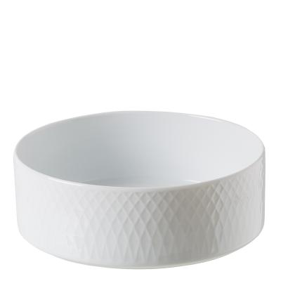 Saladeira Ø24cm porcelana
