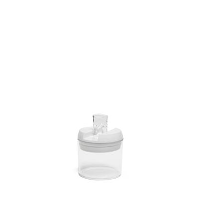 Caixa hermética 0,4L