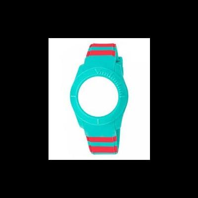 Bracelete Watx and Colours S