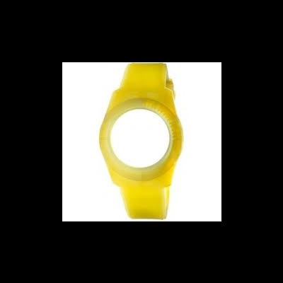 Bracelete Watx and Colours S