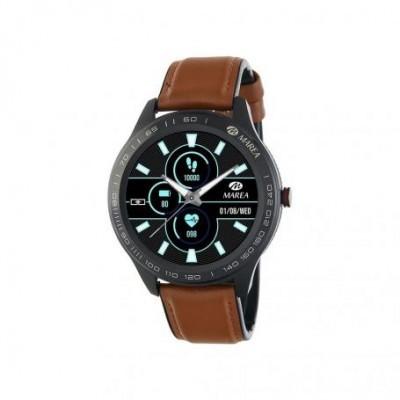 Marea Smart Watch
