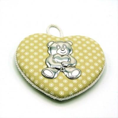 Medalha Berço Urso