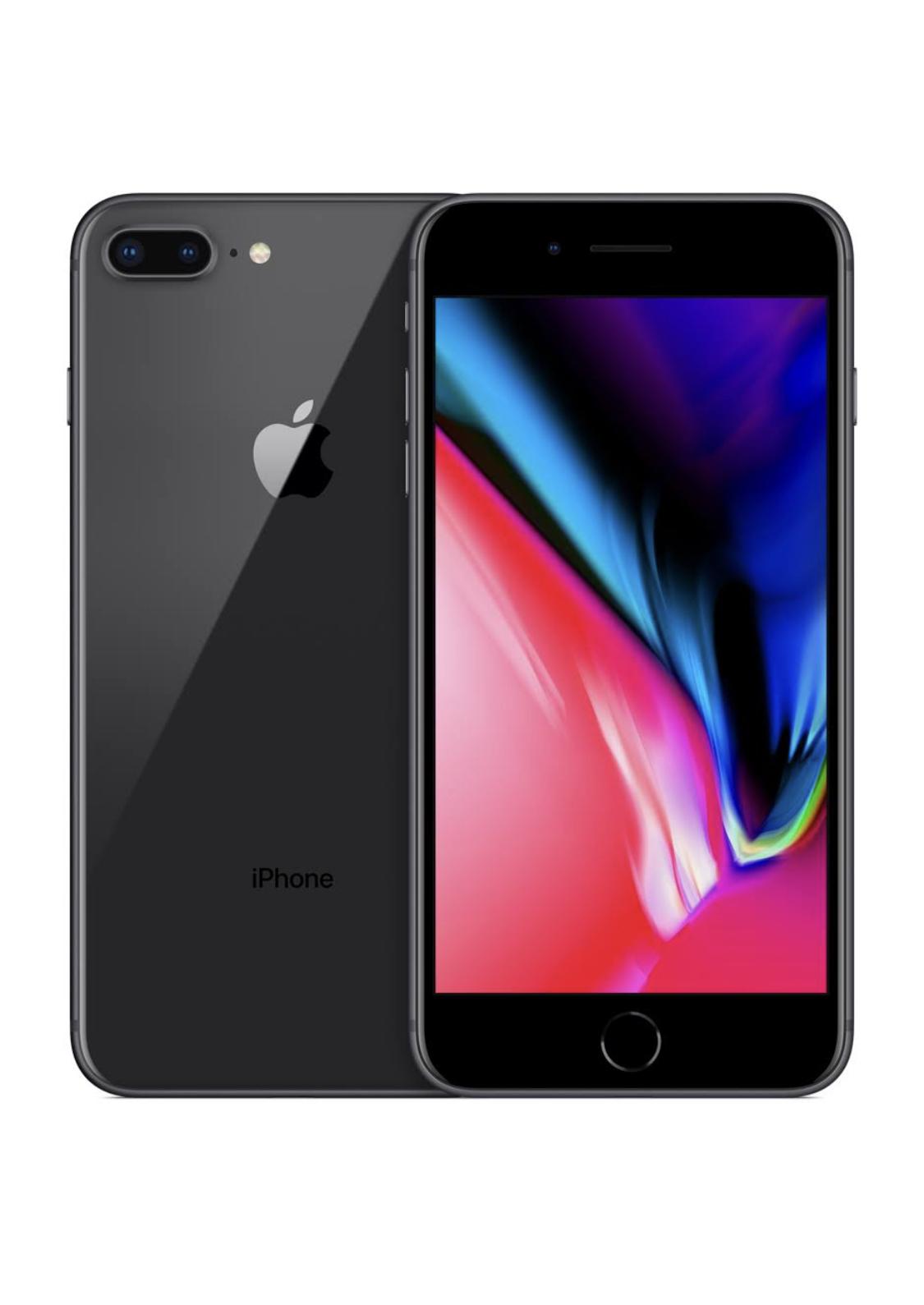 IPhone 8 Plus Grade A 64Gb