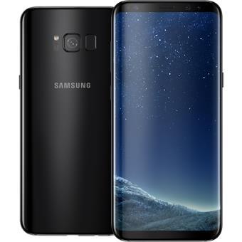 SAMSUNG S8 64GB RECONDICIONADO
