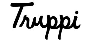 TRUPPI