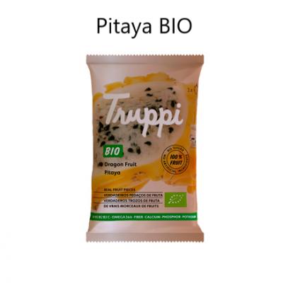 Pitaya Bio