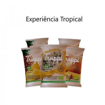 Experiência Tropical (5 un)