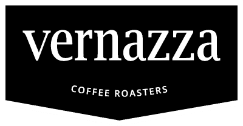 Vernazza Coffee Roasters
